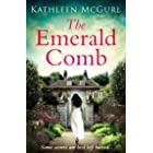 The Emerald Comb: A heartwrenching and emotional historical novel for fans of Kate Morton and Tracy Rees (English Edition)