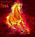 AlphaPlugins FireFor [Online Code]