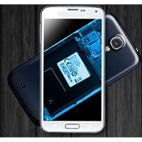 Xray Mobile Scanner-Streich