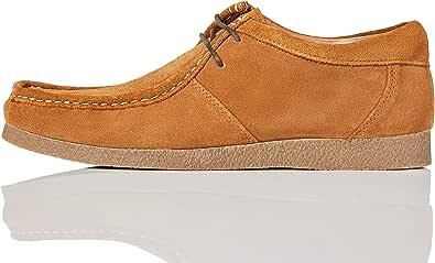 find. Mocassins, Mocassins (Loafers) Homme