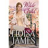 Wilde Child: Wildes of Lindow Castle (The Wildes of Lindow Castle)