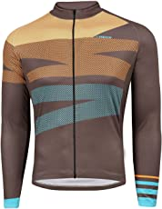 Heini Cycling Jersey for Men
