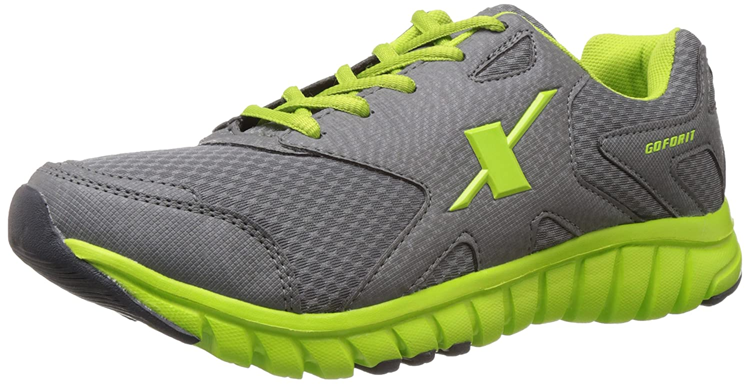 sparx men u0027s mesh running shoes buy online at low prices in india