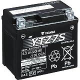 YUASA YTZ7S Batterie de Moto