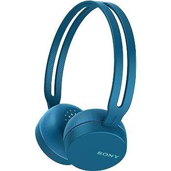 Sony WH-H800 h.ear Series Wireless On-Ear High  Amazon.co.uk ... d69d8696d54e2