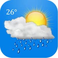 حالة الطقس اليومي
