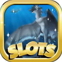 Play Slots For Free : Dragon Edition - Kindle Tablet Edition