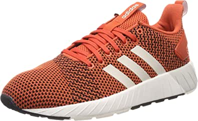 Questar BYD Road Running Shoes