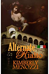 Alternate Rialto (Italian Connections) Kindle Edition