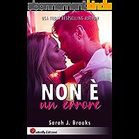 Non è un errore (Italian Edition)
