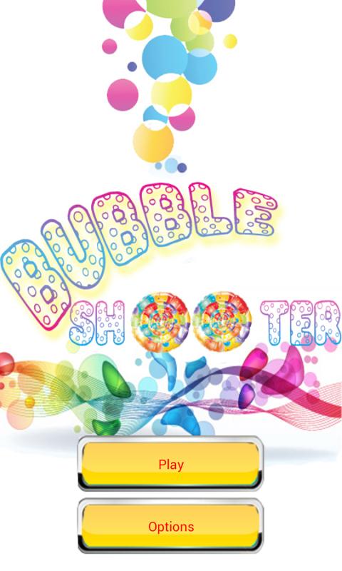 Blasen App