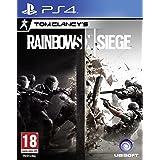 Tom Clancy's Rainbow Six Siege - PlayStation 4 (PS4) Deutsche Sprache