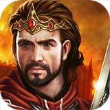 Kingdomwar: Battleland of Empire