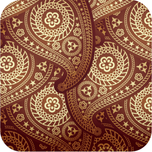 Elegant Paisley Wallpaper Ver18 Amazoncouk Appstore For Android