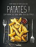 Patates !
