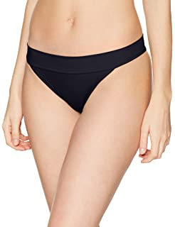 Calvin Klein Cheeky String Side Tie Bikini 41029d4e56d