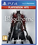 Bloodborne (PS4) - PlayStation Hits (PS4) (New)