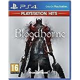 Bloodborne (PS4) - PlayStation Hits (PS4)