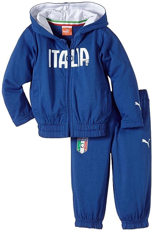 puma italia bambino