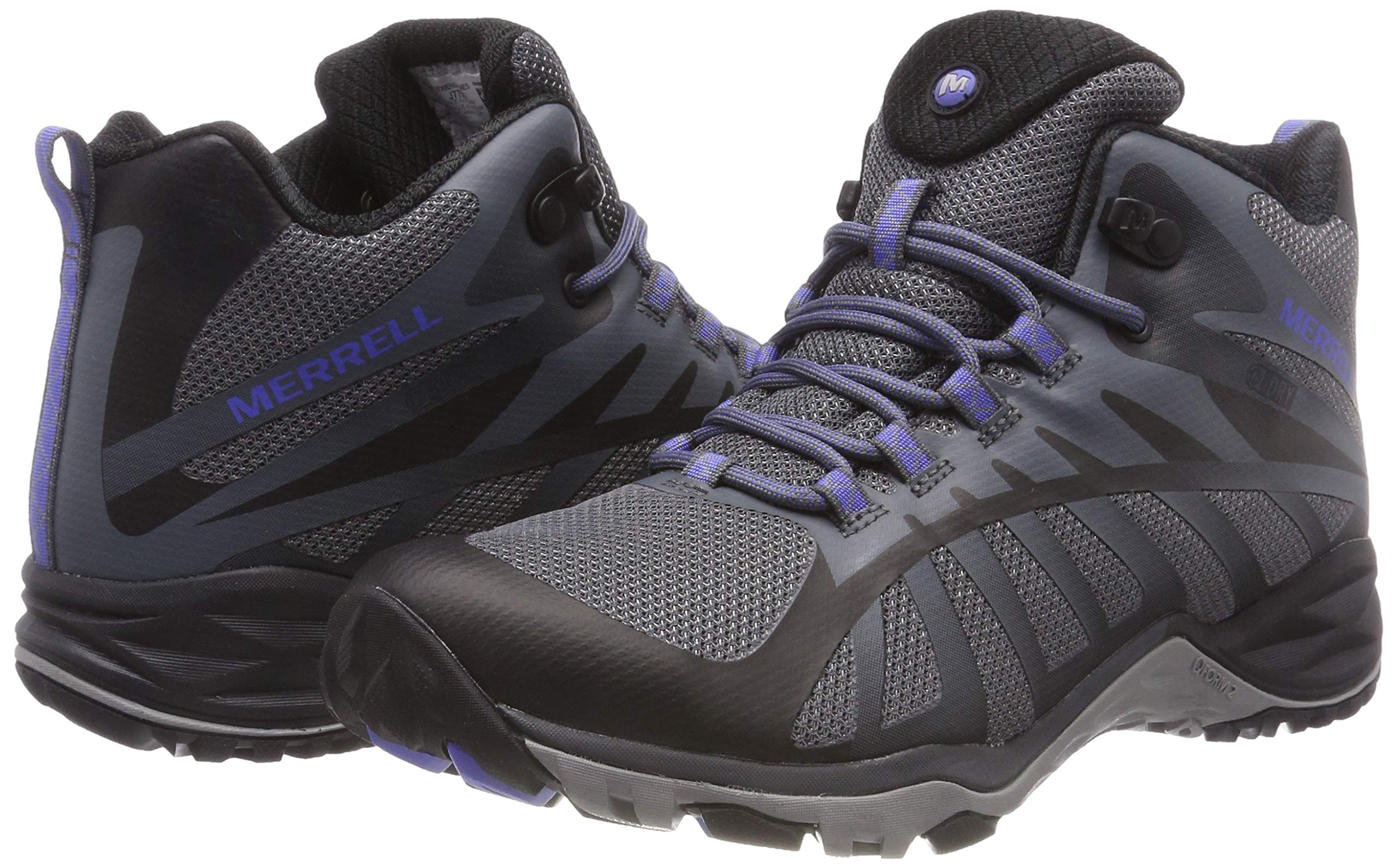 81lXqx3hpnL - Merrell Women's Siren Edge Q2 Mid Wp High Rise Hiking Boots