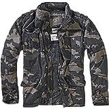 Brandit Men's Britannia Winter Jacket