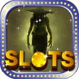 Free Casino Slots For Fun : Goblin Mount Edition - Riches Of Olympus Casino