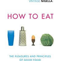 How To Eat  Vintage Classics Anniversary Edition