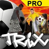 3D Trucchi Del Calcio PRO