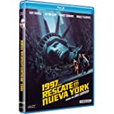 1997 Rescate en Nueva York