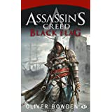 Assassin's Creed, Tome 6: Assassin's Creed Black Flag
