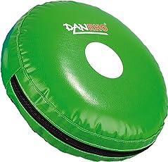 DanRho Dojoline Junior Target