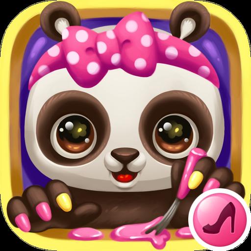 animal-nail-salon-games-for-girls