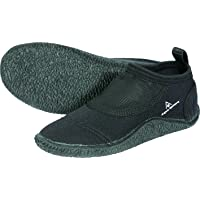 Aqua Sphere Beachwalker, Unisex Neoprene Water/Beach Shoe