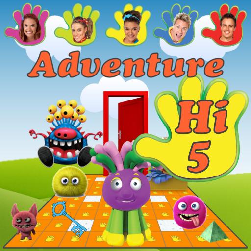 hi-5-big-adventure