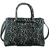 Gerry Weber Damen your the one snake handbag shz Handbag