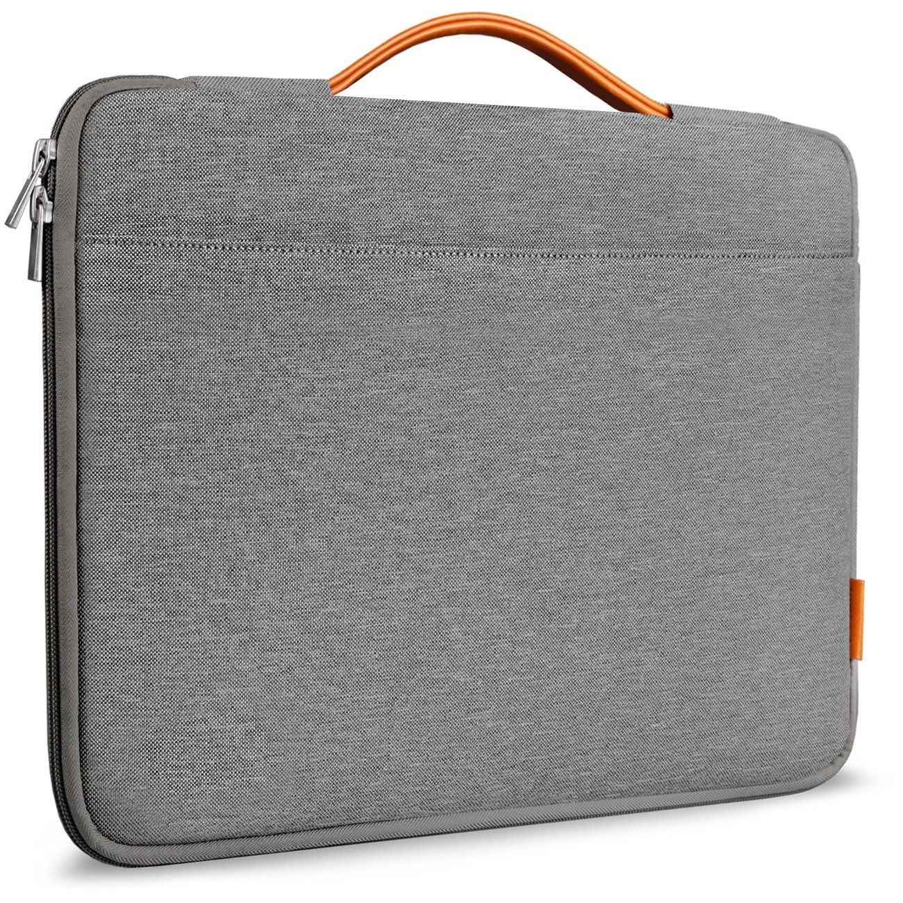 2019~new Laptop Sleeve Case Cover-Bag for Newest Macbook Air 13 inch Ultrabook