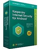 Kaspersky Internet Security für Android (2018) Software