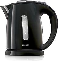 Philips Wasserkocher (1,5 Liter, 2400 Watt)