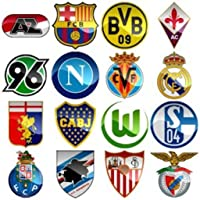 Football Logo Quiz
