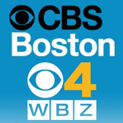boston-news-weather-traffic-and-sports