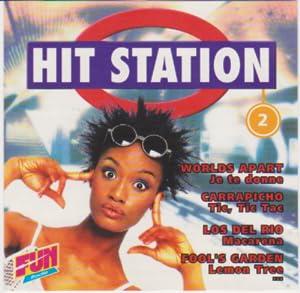 Hit Station Vol 2