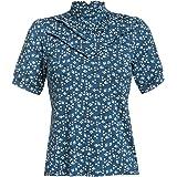 Vive Maria Blueberry Hill Camicia da Donna Donna