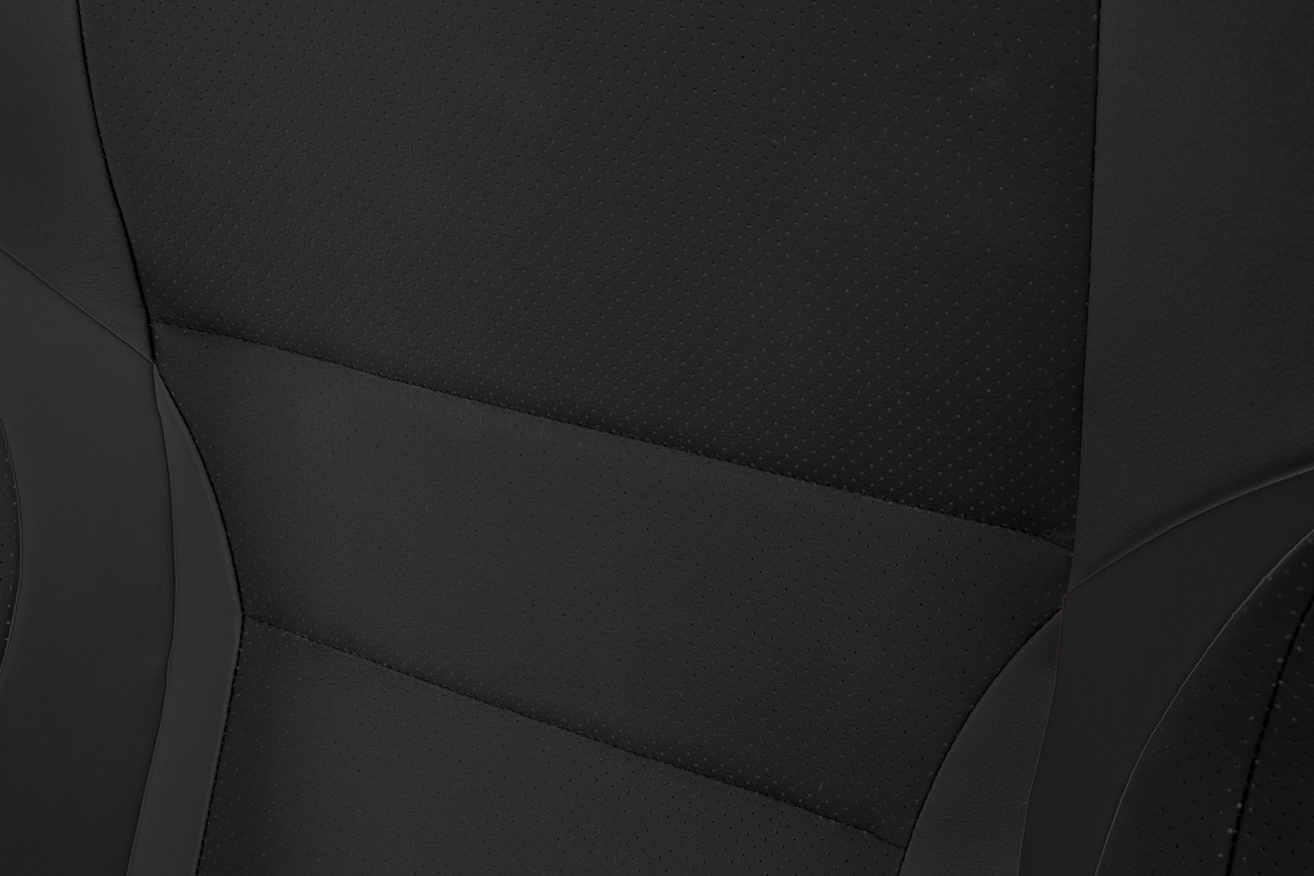 AKRACING Pro – Silla (Negro)