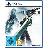 FINAL FANTASY VII REMAKE INTERGRADE (PlayStation PS5)