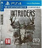 Intruders: Hide and Seek (PS4 Français)