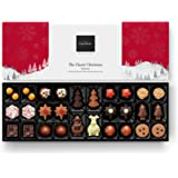 Hotel Chocolat The Classic Christmas Sleekster, 320 g