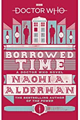 Doctor Who: Borrowed Time Kindle Edition