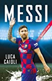 Messi: 2020 Updated Edition (Luca Caioli (44))