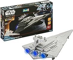 Revell Yap Oyna Star Wars Star Dest - 6756