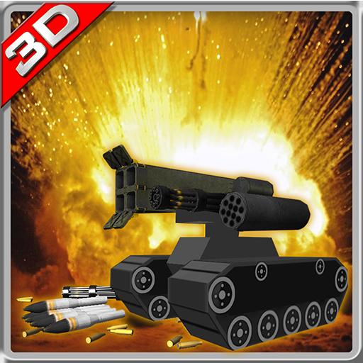 bots-future-war-3d